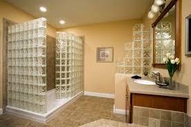 Nice Bathroom Space Saving Bathroom Styles And Designs With Minimalist Decor