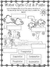 Doc          Grade   Book Report Template          ideas about Book     Home   FC  Free Book Report Project Templates Printable