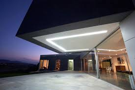 simple hit world house interior design ideas interior design for