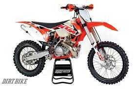 motocross dirt bikes dirt bike magazine ktm 300xc ultimate 2 stroke or ultimate dirt