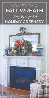 100 how to decorate your home for christmas inside 21
