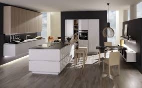 stylish modern contemporary kitchens modern contemporary stylish modern contemporary kitchens