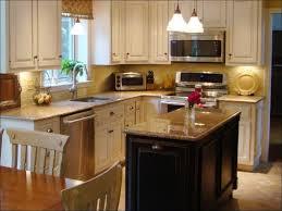 Big Kitchen Island Designs Kitchen Kitchen Islands With Seating And Storage Narrow Kitchen