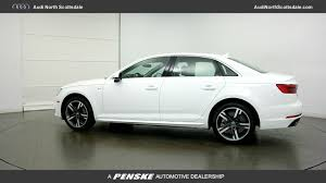white lexus for sale in ireland certified used 2017 audi a4 for sale in phoenix az audi north