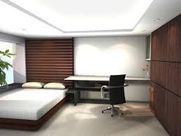 minimalist lighting fixtures bedroom ideas for small master