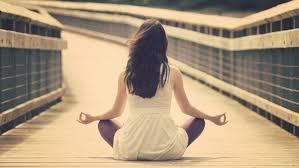 Как сохранять спокойствие, если вас провоцируют на конфликт?