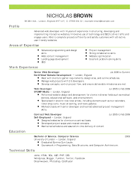 breakupus inspiring best resume examples for your job search livecareer with beautiful sales resume keywords besides ampinzz ipnodns ru