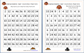 family thanksgiving activities easter math worksheets u2013 addition and subtraction math printables