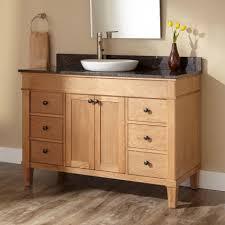 Costco Bathroom Vanity by Dazzling Design Bathroom Vanity Cabinets Bathroom Vanity Cabinets