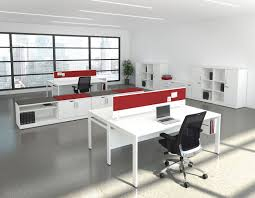 toronto office furniture office interior design alliance interiors