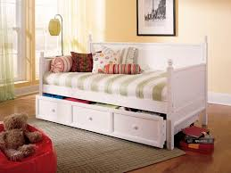 fyresdal ikea ikea daybeds home design ideas and pictures