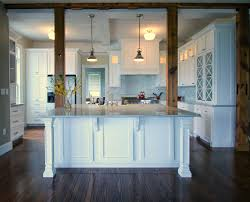 How To Remodel Old Kitchen Cabinets Farm House Renovation Walker Woodworking