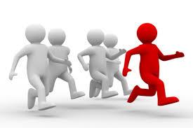 leader skills essay Coursework Writing Service