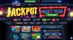 Бездепозитный бонус в онлайн-казино Вулкан Старс