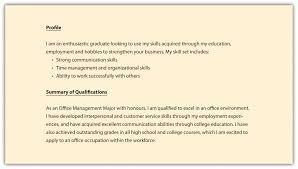 Sample Test Manager Resume by 100 Social Media Manager Resume Sample Social Media Manager