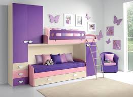 Modern Kids Bunk Bedroom Furniture Set VV G UmodStylecom - Bedroom furniture brooklyn ny