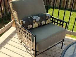 Lowe Outdoor Furniture by Patio Lawn Chairs At Lowes Lowes Chaise Lounge Lowes Outdoor