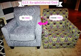 living room how to upholster a chair armchair sofa in modern