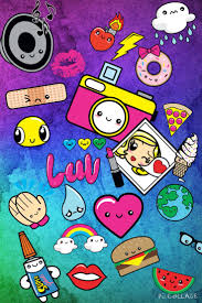 cute backgrounds for computer 24 best cute girly fun wallpapers images on pinterest iphone