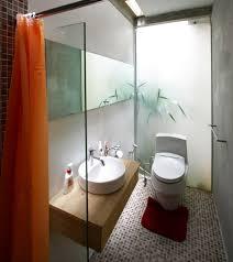 Bathroom  Japanese Style Bathroom Design Ideas Japanese Wood - Japanese bathroom design