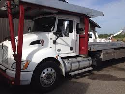 classic kenworth for sale 100 flatbed tow truck for sale towing washington dc tow