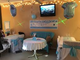 Baby Home Decor Baby Shower Rental Space Landscape Lighting Ideas