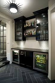 Home Designs Pictures The 25 Best Home Bar Designs Ideas On Pinterest Man Cave Diy