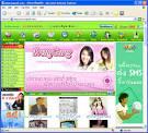 Kapook.com - L3nr