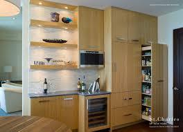 Contemporary Kitchen Designs 2013 Kitchen Design Archives St Charles Of New York Luxury Kitchen