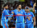 Sri Lanka v India Live Score 2 Apr 2011 Watch LIVE CRICKET - YouTube