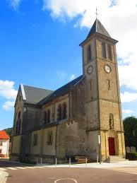 Dalem, Moselle