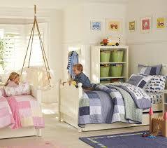Macrame Hammock Chair Hanging Rattan Chair Ikea Swing Virre Slide Diy Macrame Indoor