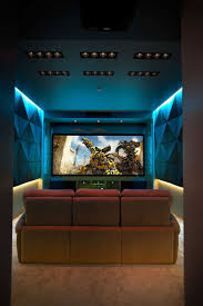 home theater seating san diego 790 best home movie theater images on pinterest movie theater