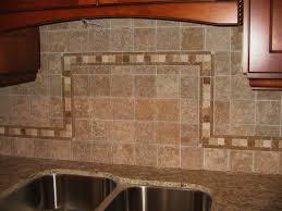100 kitchen mosaic tile backsplash ideas 50 best kitchen