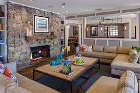 Home Design Stores Westport Ct Westport Inn Westport Hotels