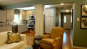 galley kitchen designs pictures ideas u0026 tips from hgtv hgtv