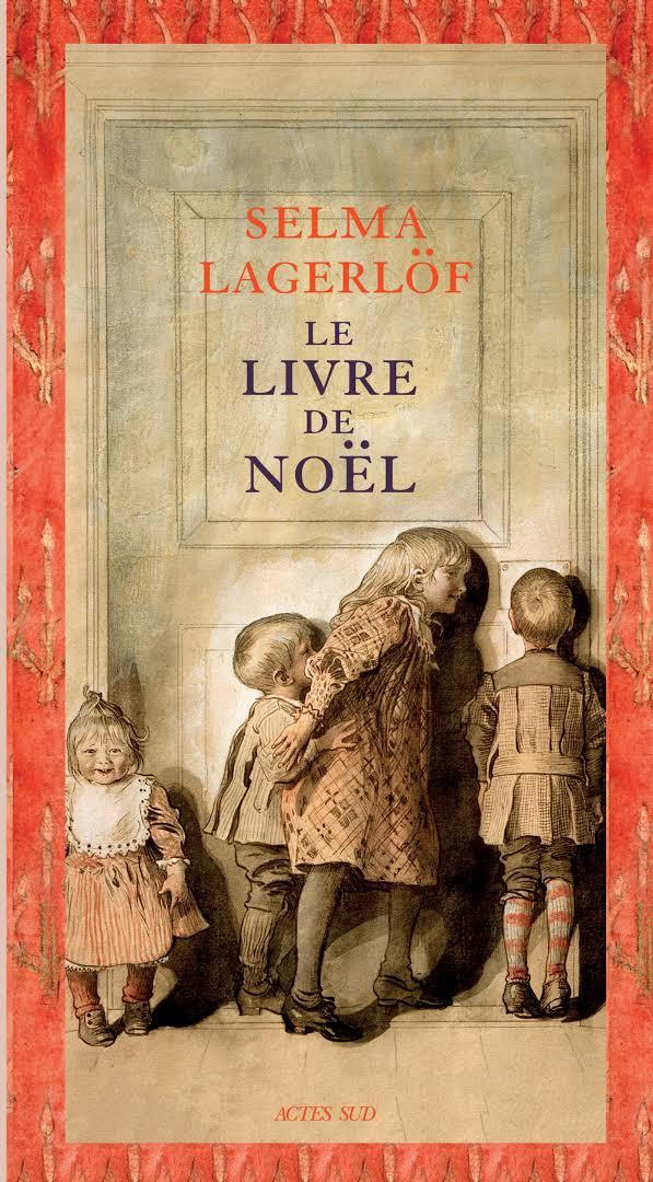 """Résultat de recherche d'images pour """"contes de noel selma lagerlof"""""""