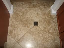 exellent tile flooring designs size of throughout inspiration