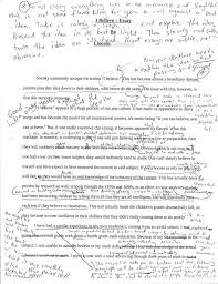 introduction essay samples
