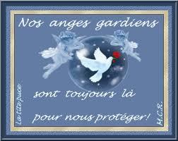 Prière à mon ange gardien. Images?q=tbn:ANd9GcQiGNuuHBFhkafP1BIpBYCoF66a7PAOp6ptAyUyssr4PZ_3OvIG