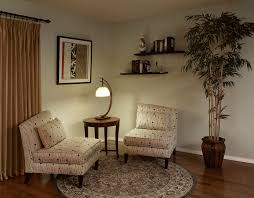 Back In Time Accent Chairs For Living Room  Cabinet Hardware Room - Accent chairs living room