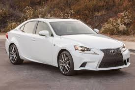 lexus is300 performance upgrades 2016 lexus is 300 pricing for sale edmunds