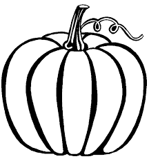 thanksgiving coloring books thanksgiving coloring pages