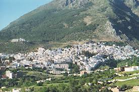مدينة الشاون اجمل مدينة شمال المغرب Images?q=tbn:ANd9GcQiJ3sxujROiUXxEFRShvofsOb8MyUwBRKOpCAkFfu5Nrzm_Sl69g