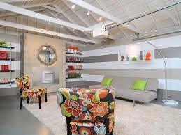 garage design excellent paint for garage walls garage designs