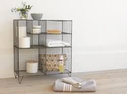 Small Bathroom Storage Ideas Small Bathroom Towel Storage Creative Bathroom Towel Storage