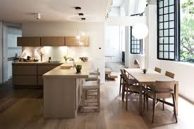 Kitchen Island Lighting Lowes by Appliances Fabulous Kitchen Ceiling Light Fixtures Plus Lowes With