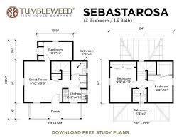 Single Story Open Concept Floor Plans 115 Best House Plans Images On Pinterest Architecture House