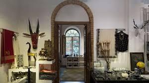 decorative home accessories interiors home decor bangalore best