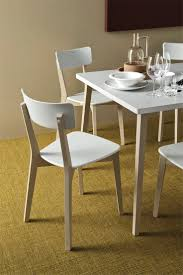 Commercial Dining Room Tables 45 Best Connubia Calligaris Dining Chairs And Bar Stools Images